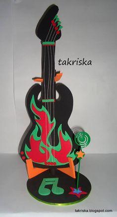 https://www.facebook.com/takriska/photos/a.170744986458916.1073741831.170677443132337/170745153125566/?type=3