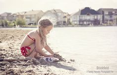 #summer time magic #auburnbay #yyc #communities #Brookfield #tammyhanrattyphotography #lifestyle #photoshoot