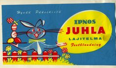 Product Design, Nostalgia, Graphic Design, Retro, Retro Illustration, Visual Communication