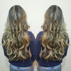 #hair #cabello #sunkissed #besosDeSol #color #loreal #infiniePlatine #blond #hairdresser #hairstylist #estilista #peluquero #Panama #pty #axel #axel04 #picoftheday #mirrorphoto #multiplaza #pty507