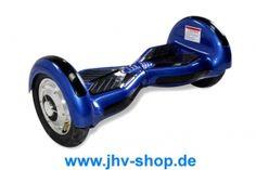 Quad, Buggy, Bikes, Trikes,Kinderquadbahn,  scooter, kinderfahrzeuge, erstazteile, zubehör Eventartikel und mehr - E-Balance Board ROBWAY - W3 - Bluetooth - LED - Tasche