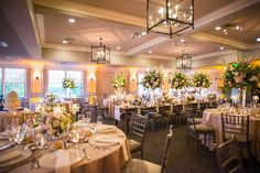 Wedding Photo Gallery – Harbor Lights Rhode Island