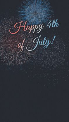 Whether you're planning an all-American cookout for the whole family or getting together for beers and cheers with your friends, bring forth the party this Fourth of July ! Happy4th Of July, Happy Fourth Of July, 4th Of July Party, Yankee Doodle Dandy, Holiday Images, Fireworks, Cheers, Party Ideas, Neon Signs