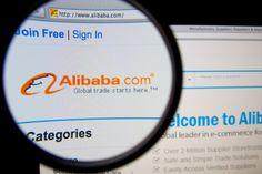 ALIBABA'S ISRAELI CYBERSECURITY CONNECTION | cyber security dojo