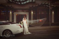 clara couture - vancouver wedding photography by vancouver wedding photographer konstantin   vancouver wedding photography by vancouver wedding photographer konstantin