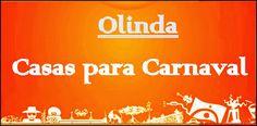 Portal Conexão Olinda: Banda Calypso diretamente de Olinda para o mundo!!...