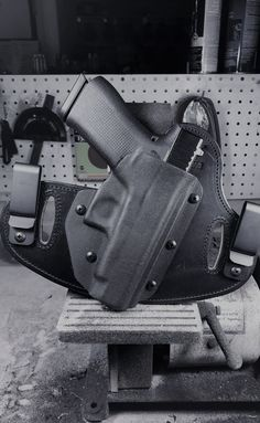 Celine Luggage, Luggage Bags, Best Concealed Carry Holster