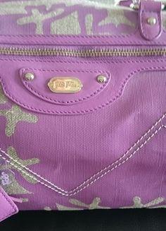 3bef59335c 19 Best Bags images | Las bolsas de asas, Bolsos y bolsas, Puntadas