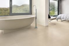 #Caesar #Flair.7 Relax rectified 30x60 cm AAYU   #Porcelain stoneware #One Colour #30x60   on #bathroom39.com at 41 Euro/sqm   #tiles #ceramic #floor #bathroom #kitchen #outdoor