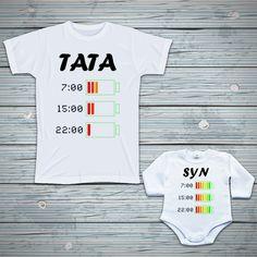 TATA i SYN #tata #syn #poczpol #bateria #zestaw  #ojciecisyn Haha, Sports, Hs Sports, Ha Ha, Sport