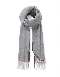 Celia Scarf_1 Hats For Women, Scarves, Fashion, Scarfs, Moda, Fashion Styles, Fashion Illustrations