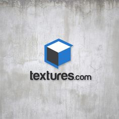 Textures.com is a website that offers digital pictures of all sorts of materials. Sign up for free and download 15 free images every day!