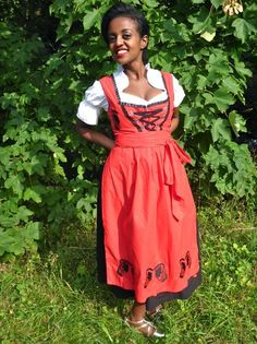 BEMBELTOWN DESIGN AND MORE... Oktoberfest Fashion by http://www.Bembeltown.com #Fashion #Trachten #Oktoberfest #Wiesn Oktoberfestmode #Style #NewModels #ModelJobs #Trachtenverleih #DirndlVerleih #Lederhosen #Lederhosenverleih