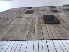 Gambetta - archicontemporaine.org - Le panorama en images du Réseau des maisons de l'architecture