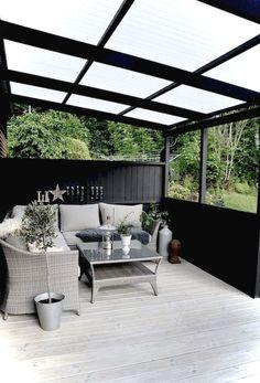 Nice 67 Pretty Backyard Patio Ideas on A Budget https://roomaniac.com/67-pretty-backyard-patio-ideas-budget/