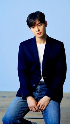 Dont Fall In Love, Falling In Love With Him, Korean Male Actors, Lee Dong Min, Eunwoo Astro, Cha Eun Woo Astro, Man Crush, Asian Men, True Beauty