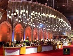 Top Wedding Caterers In India To Book For Intimate Weddings Wedding Food Catering, Wedding Vendors, Catering Los Angeles, Event Management Services, Catering Services, Catering Ideas, Multicultural Wedding, Leading Hotels, Big Fat Indian Wedding