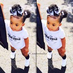 #baby#babystuff#babyproducts#
