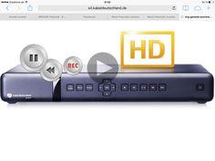 500 Gb Festplatte