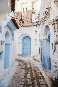 20 Photos to Inspire You to Visit Morocco – travel Visit Morocco, Morocco Travel, Oh The Places You'll Go, Places To Travel, Places To Visit, Africa Destinations, Travel Destinations, Travel Aesthetic, Adventure Is Out There