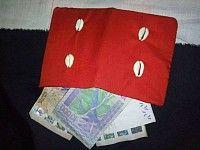 Je suis le maître marabout medium voyant DAGBO,reconnu partout dans le monde. Coins, Coin Purse, Rooms, Coin Purses