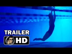 Horror Movie Trailers Horror Movies Broadway Shows Thriller Official Trailer Feet Alexandra Park Tv Shows Musicals