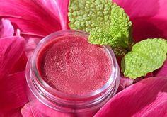Recette : Brillant à lèvres glacial - Aroma-Zone