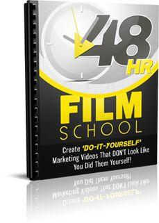 Free Video Marketing Information