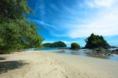 Costa Rica Soft Adventure - Google+