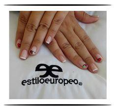 Contamos con expertas en la belleza de tus uñas quienes harán los maquillajes más lindos como a ti te gustan y prefieres Visítanos: Cll 10 # 58-07 Sta Anita Citas: 3104444 #Peluquería #Estética #SPA #Cali #CaliCo