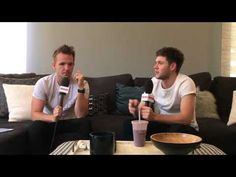 "Niall Horan Claims One Direction Will ""Definitely"" Get Back Together - http://oceanup.com/2017/02/16/niall-horan-claims-one-direction-will-definitely-get-back-together/"