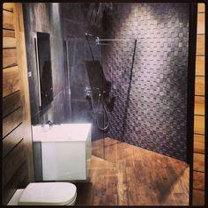 Δημιουργίες των εκθέσεων μας στην Ανθούσα, Πειραιά και Χαϊδάρι Μπάνιο Χαϊδαρίου. Μάθετε περισσότερα στο www.kypriotis.gr - #kypriotis #kipriotis #plakakia #plakidia #anakainisi #athens #ellada #greece #hellas #banio #dapedo Bathtub, Bathroom, Home, Standing Bath, Washroom, Bathtubs, Bath Tube, Full Bath, Ad Home