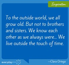 #quoteoftheday #inspiration #quotes