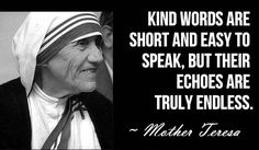 Now day, super inspirational quotes by mother teresa of calcutta assorted in quotes categorized. Description from aclipart.com. I searched for this on bing.com/images