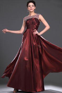longhems.com long fancy dresses (14) #longdresses