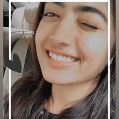 Rashmika Mandanna 🔵 (@rashmikaaa_mandanna) • Instagram photos and videos Beauty Queens, Photo And Video, Videos, Photos, Instagram, Video Clip, Cake Smash Pictures