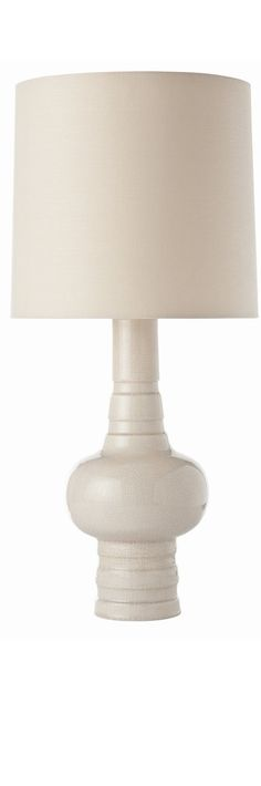 "Inspirational ""White Lamp"" ""White Lamps"" ""Lamp"" ""Lamps"" Designs By In 2019 - Luxury designer table lamps Idea"