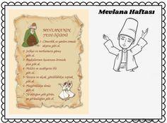 Ramadan, Place Cards, Place Card Holders