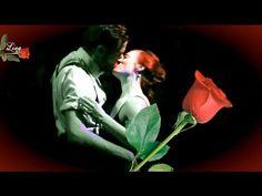 Βαλς για ένα φιλί (A Waltz For A Kiss) ~ Ελεωνόρα Ζουγανέλη இܓLina╮ - YouTube