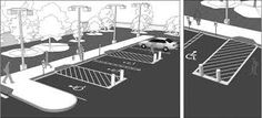 Perma Stripe of Florida Presents Parking Lot Basic Rules