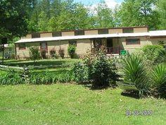 7/1         cedar bluff alabama | Rent to Own Homes in Cedar Bluff, Rent to Own in Alabama