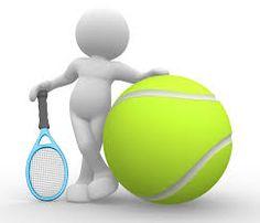 Risultati immagini per tennis