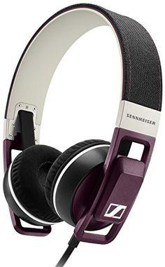 Sennheiser Urbanite Plum On-Ear Headphones Sennheiser http://www.amazon.ca/dp/B00M3NZYCQ/ref=cm_sw_r_pi_dp_nOnHub050QH22