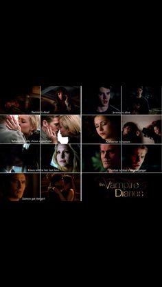 99 Best TVD images in 2013 | Vampire diaries, Vampire