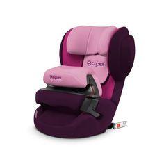 Siège auto groupe 1 de la collection Juno Fix Purple Rain de chez Cybex... #siègeautogroupe1 #siegeautojunofix #siegeautocybex #cybexgroupe1 #cybex #PurpleRain #