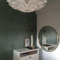 dusty jade Decor, Lighted Bathroom Mirror, Furniture, Home, Interior, Wall, Bathroom Lighting, Bathroom Mirror, Home Decor