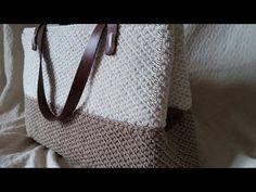 Crochet bags, alcune delle mie creazioni. Visitate la mia pagina Facebook Rita B. Handmade: https://www.facebook.com/Rita-B-Handmade-775955949139764/