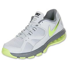 e66da64121d883 air max compete cross Nike Air Max Mens