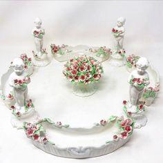 390 Decorative Accessories Ideas Decorative Accessories Decor Herend China
