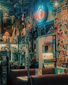 Nocturne, La Confidential, Photo Colour, Color, Exploration, Times Square, Explore, Architecture, Travel
